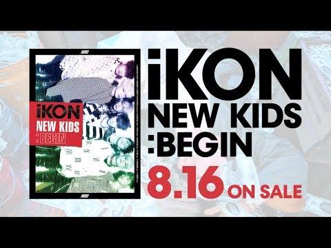 Video iKON - BLING BLING (Japanese Ver.) M/V download in MP3, 3GP, MP4, WEBM, AVI, FLV January 2017