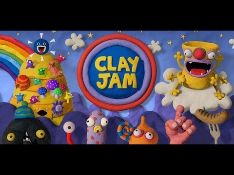 clay jam iphone hack