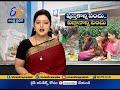 Free Books Distribution Started | in Vijayawada | Poor People Express Happy - Video