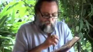 Rev. Caio Fábio. Sobre Os últimos Dias E Como Vivê-lo