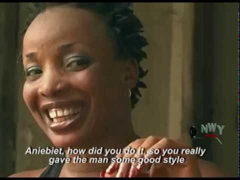 Ekaettee Season 1 - Latest Nigerian Nollywood Calabar Movie [English Subtitle]
