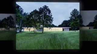 Архитектура House L от Grosfeld van der Velde Architecten