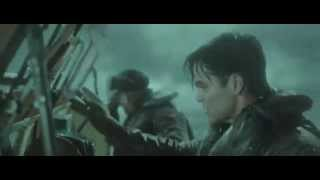 THE FINEST HOURS   Trailer 2   Official Disney UK