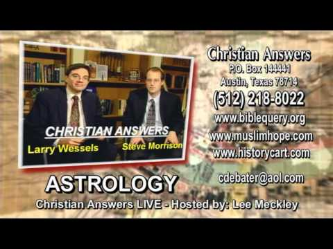 IS ASTROLOGY REALLY SCIENTIFIC OR IS IT SUPERSTITIOUS FORTUNE-TELLING & PARAPSYCHOLOGY?