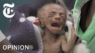 Video Angola: The World's Deadliest Place for Kids | Nicholas Kristof | The New York Times MP3, 3GP, MP4, WEBM, AVI, FLV September 2018