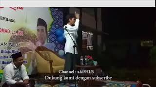 Video Ceramah Paling Lucu Terbaru Abdul Somad Di Akademi Kebidanan Husada MP3, 3GP, MP4, WEBM, AVI, FLV April 2019