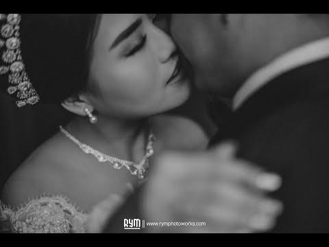 Highlight of Oky Cindy | Bogor Wedding