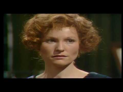 Upstairs Downstairs S04 E03 The Beastly Hun ❤❤