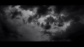 "Check out the new promo video for the intro of Underdog, ""Invenies""."