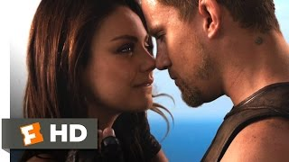 Nonton Jupiter Ascending (2015) - Your Majesty Scene (10/10) | Movieclips Film Subtitle Indonesia Streaming Movie Download