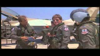 Video Iron Eagle - Flying with Dad - Road of the Gypsy Soundtrack MP3, 3GP, MP4, WEBM, AVI, FLV Juni 2018