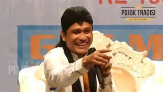 Video #2 Gus Nur: Kyai Ma'ruf Amin mati diganti AHOK | Gus Miftah Merespon MP3, 3GP, MP4, WEBM, AVI, FLV Agustus 2019