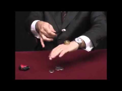 Okito Coin Box and Slot Okito Coin Box