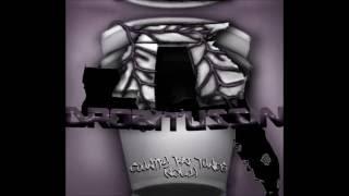 Lil Jon, Devin The Dude & Oobie - Oh Na Na Naa Naa (screwed and chopped)