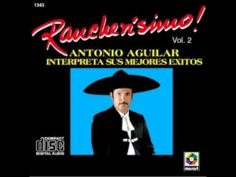Descargar Videos Antonio Aguilar Gratis