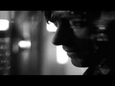 Στερεότυπα - Δήμητρα Γαλάνη (видео)
