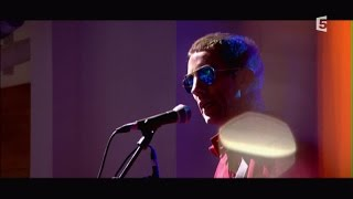 Video Richard Ashcroft, en Live avec « This Is How It Feels » - C à vous - 06/05/2016 MP3, 3GP, MP4, WEBM, AVI, FLV September 2018