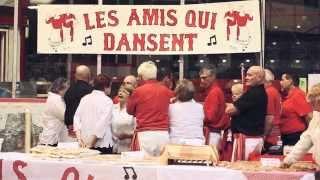 Commémoration des 400 ans de la présence française à Timmins