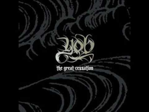 Yob The Great Cessation Pt1 online metal music video by YOB