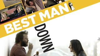 Nonton Best Man Down Film Subtitle Indonesia Streaming Movie Download