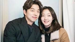 Video Goblin OST - Behind The Scene Photos  (Beautiful, Round and Round) MP3, 3GP, MP4, WEBM, AVI, FLV Januari 2018