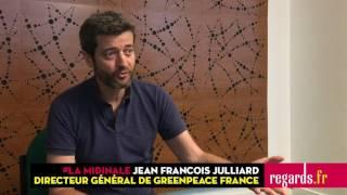 """Video J-F Julliard : """"La politique énergétique de la France ne doit plus être dans les mains d'EDF"""" MP3, 3GP, MP4, WEBM, AVI, FLV Mei 2017"""