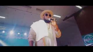 """Subscribe to my channel: http://www.youtube.com/subscription_center?add_user=officialtimayaGet Epiphany on iTunes: http://bit.ly/1zg7gIlWatch Timaya's official music video for """"Bang Bang"""" : https://www.youtube.com/watch?v=5Tx-HzZnr34Follow Timaya:https://twitter.com/timayatimayahttp://instagram.com/timayatimaya"""