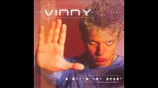 Download Lagu Vinny - Requebra Mp3