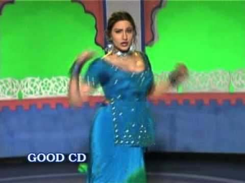 Speaking, mujra pakistani panjabi sexy remarkable