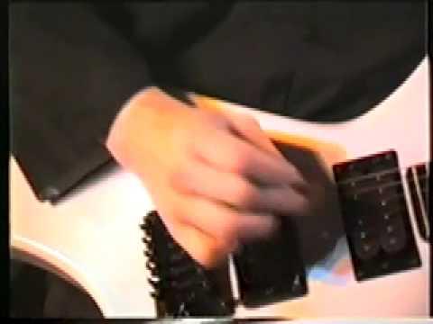 Youtube Video IR8qAdcKdss