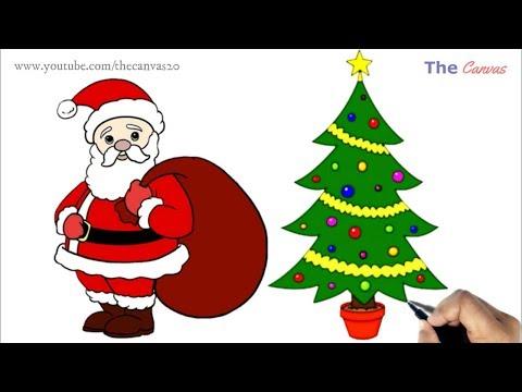 Simple Christmas Tree Step By Mp3 Download Naijaloyal Co