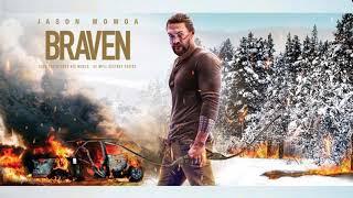 Nonton Braven  2018    Soundtrack  Epic Music  Film Subtitle Indonesia Streaming Movie Download