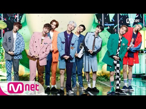 Video [PENTAGON - Naughty boy] Comeback Stage | M COUNTDOWN 180913 EP.587 download in MP3, 3GP, MP4, WEBM, AVI, FLV January 2017