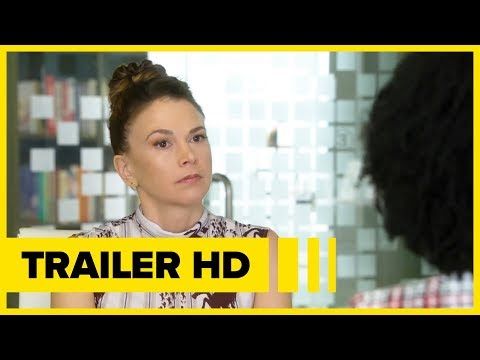 Watch Younger Season 6 Trailer