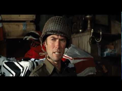 KELLY'S HEROES -Trailer