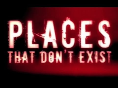 Places that don't exist, Somaliland (2011) - A documentary on the stable democratic republic of Somaliland that is unrecognized by the rest of the world.