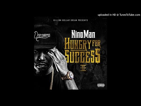 Nino Man-Started Wit Nothin