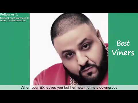 Page kennedy Vine compilation (w/ Titles) Funny PageKennedy Vines - ❤Best Viners 2016