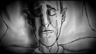 Nonton A Lovecraft Dream - short animation movie Film Subtitle Indonesia Streaming Movie Download