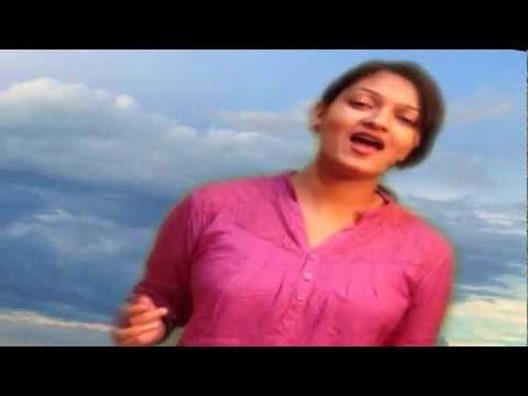 Latest Bengali songs super hits video Indian music nonstop movie playlist best Bollywood Hits mp3 HD