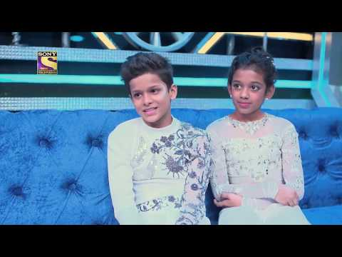 Super Dancer Chapter 3 | Behind The Scenes | Saturday And Sunday At 8 PM
