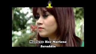 Marlena - Nyimas Luqita