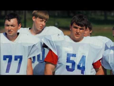 AFFIRM Films Presents: Facing The Giants