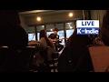 [Live] MoonMoon (문문) - Contrail (비행운)