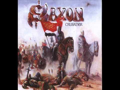 Tekst piosenki Saxon - Do It All For You po polsku