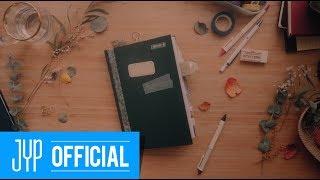 "Video Yerin Baek(백예린) ""Maybe It's Not Our Fault(그건 아마 우리의 잘못은 아닐 거야)"" M/V MP3, 3GP, MP4, WEBM, AVI, FLV Maret 2019"