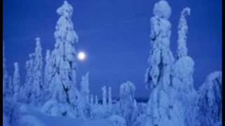 Here's a Suomi video with Finnish music. *Music: Jean Sibelius - part of Finlandia*