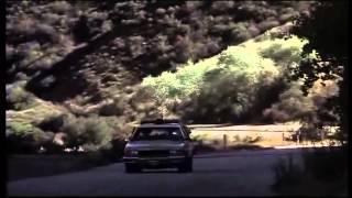 Black Cat Run 1998  Full Movie