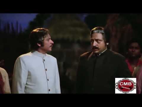 Tum Mere Ho 1990 Bollywood Movie | Aamir Khan | Bollywood Movies | Juhi Chawla | Blockbuster Movie