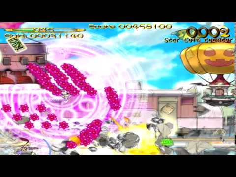 trouble witches pc game download